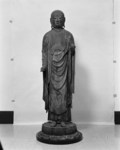 地蔵菩薩立像.jpg