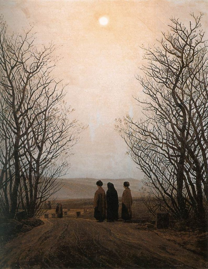 Caspar_David_Friedrich_-_Easter_Morning_-_WGA8289-793x1024.jpg