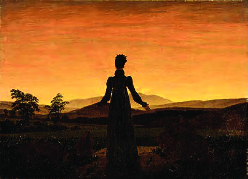 Figura-2-Mujer-ante-el-sol-poniente-Fuente-Friedrich-1818.png