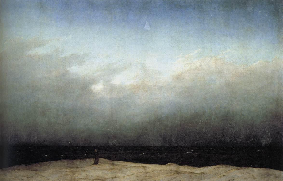 Friedrich 海辺の修道士.jpg