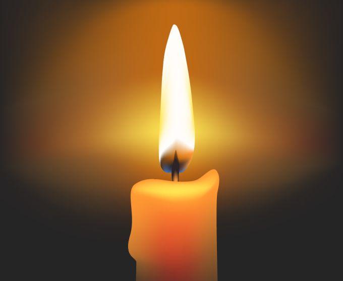 candle-vector.jpg