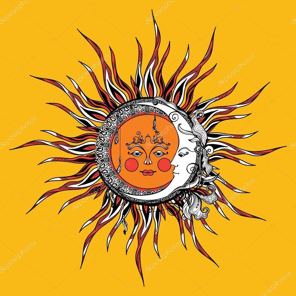 depositphotos_87521918-stock-illustration-sun-and-moon.jpg