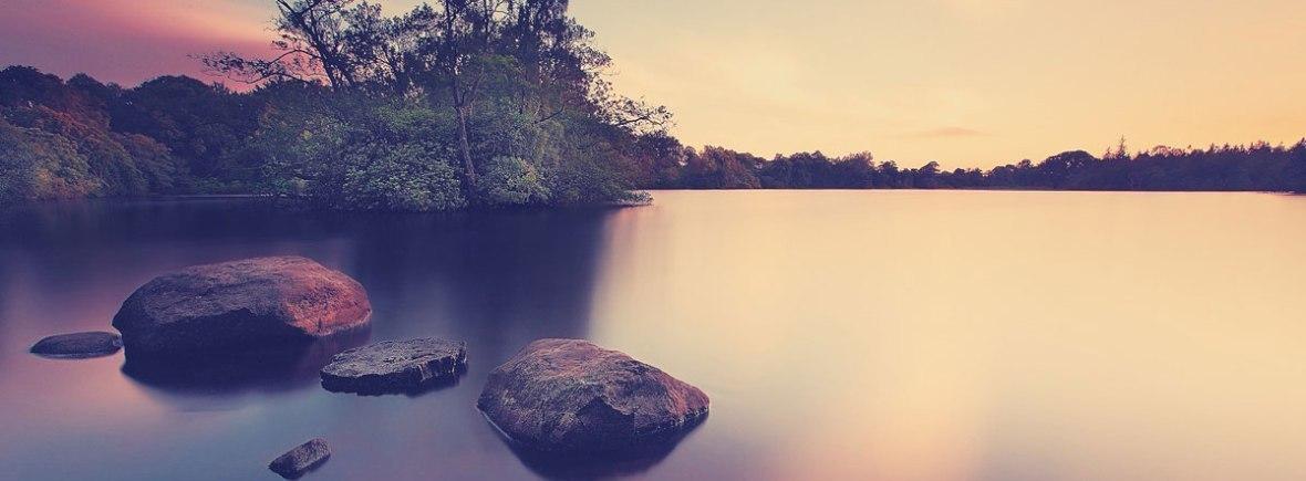 landscapes-nature-l1-96742.jpg