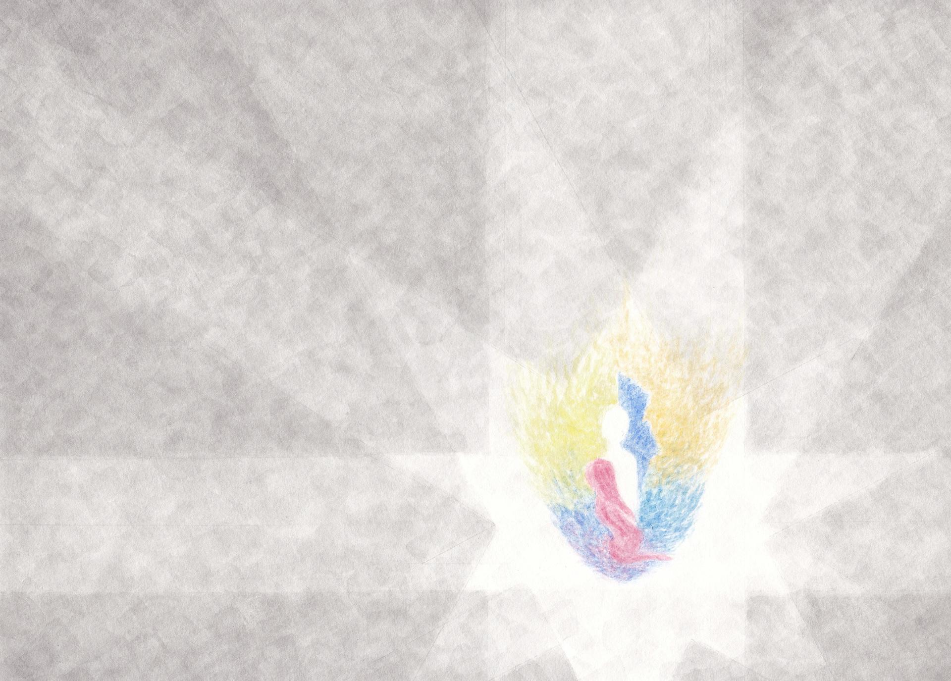 otometoturugi(ポスター用RGB).jpg