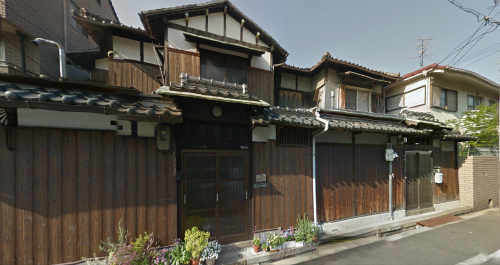 s-kotobanoie.jpg